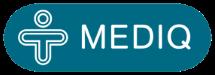 Mediq mainos